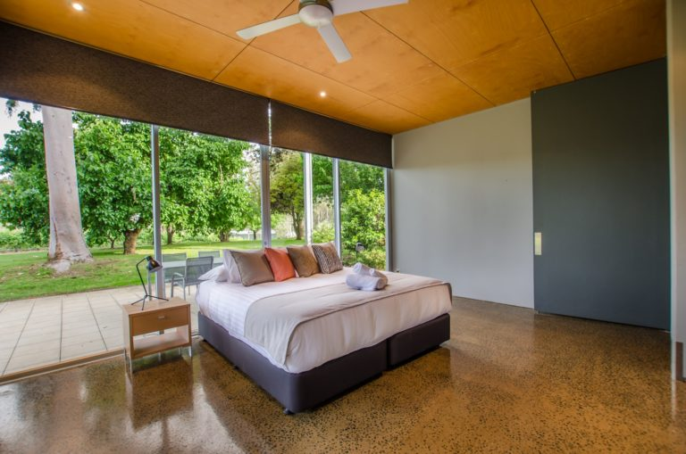 24-cape-horn-vineyard-villa-bedroom