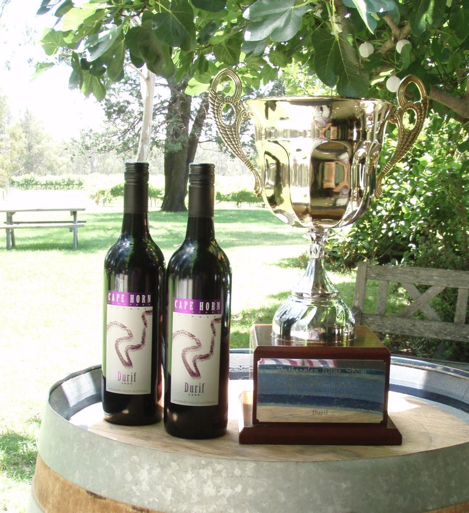 Cape-Horn-Vineyard-Trophy