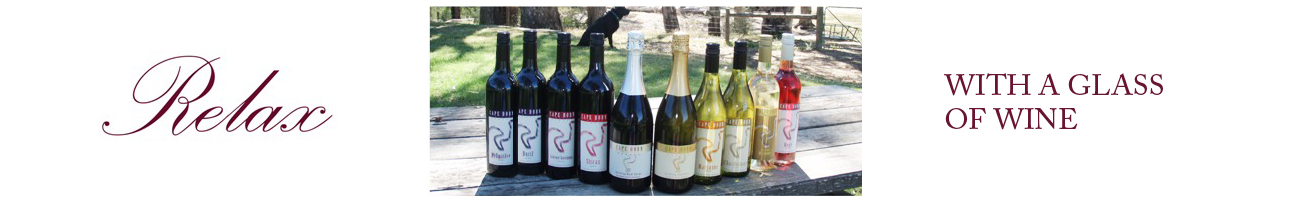 cape-horn-vineyard-wines-2